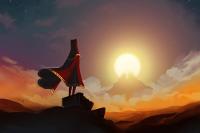 Avatar - Vince4x4