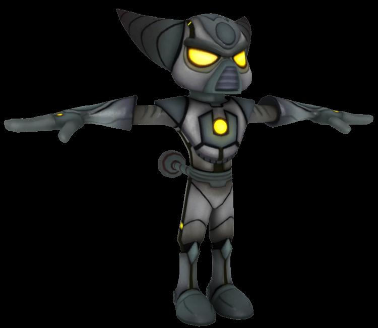 Trillium Armor Armors Ratchet Clank Future Tools Of