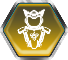 Ratchet & Clank (PS4) Trophy Guide & Road Map ...
