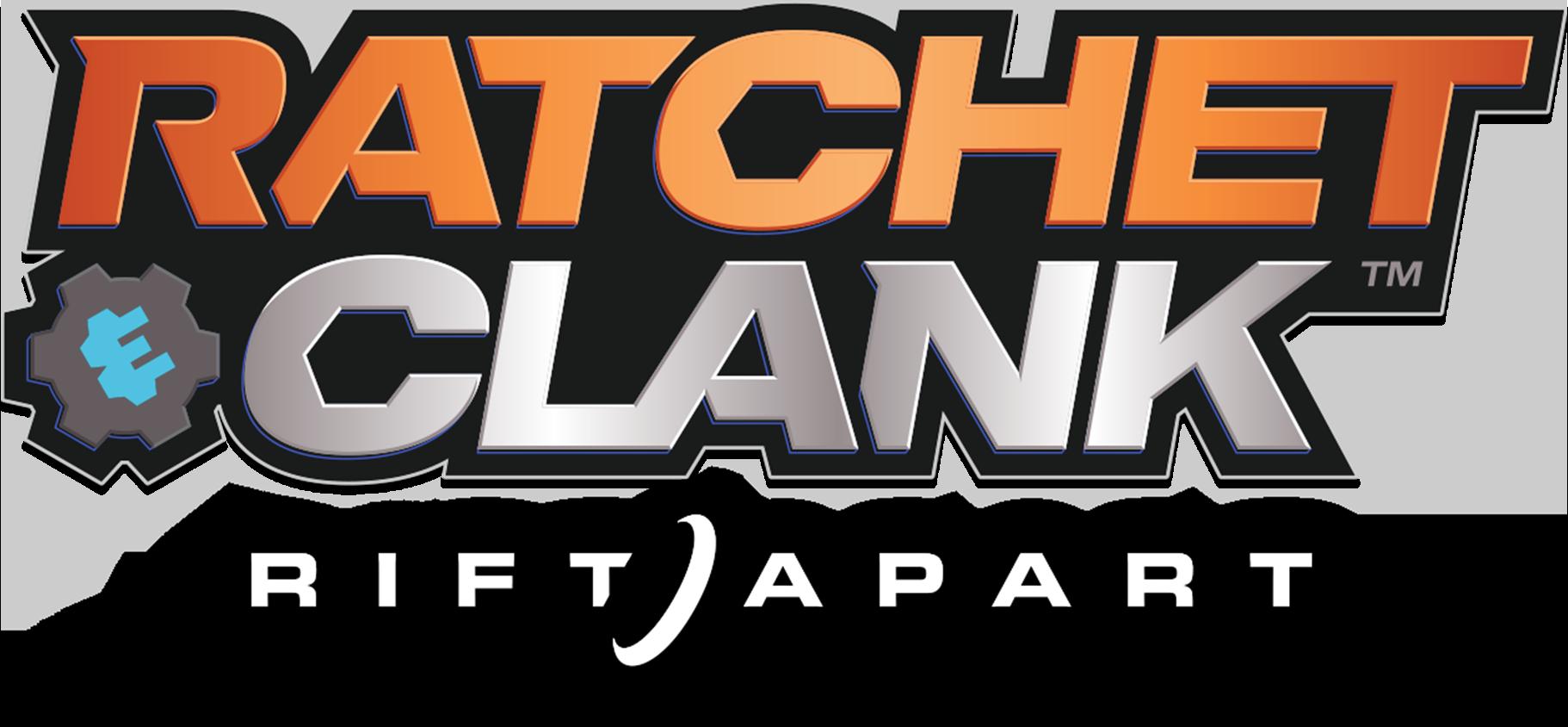 Ratchet Clank Rift Apart Ps5 Ratchet Galaxy