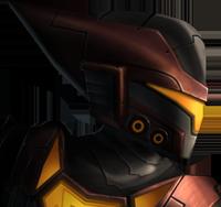Avatar - OndraJavor