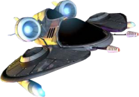 https://ratchet-galaxy.com/image/fr/jeux/ps2/ratchet-and-clank-3/inventaire/vehicules/thumbs/4200-hovership_small.png