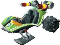 https://ratchet-galaxy.com/image/fr/jeux/ps2/ratchet-and-clank-3/inventaire/vehicules/thumbs/4201-turboglisseur_small.png