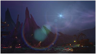 7695-concours-screenshots-robin.jpg