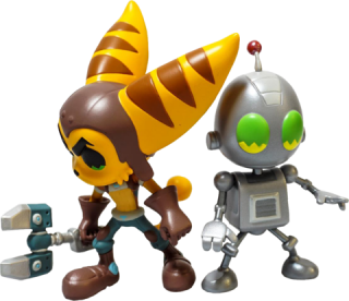 7727-ratchet-clank-vinyl-figures_medium.png