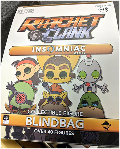 7769-ratchet-clank-blindbags.jpg