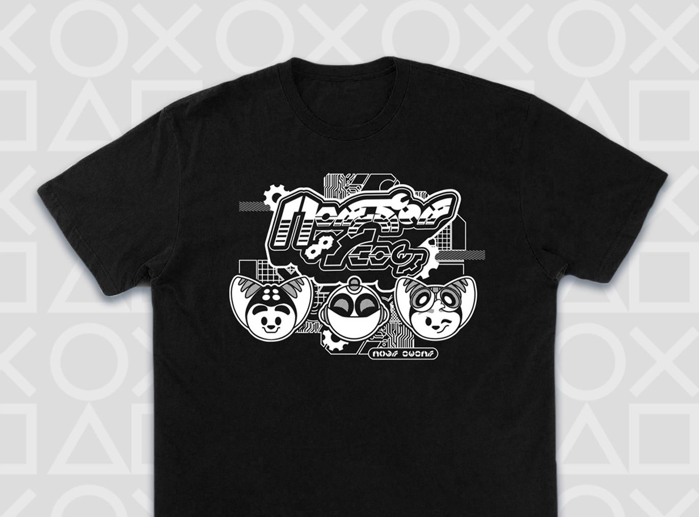 8015-t-shirt-rift-apart.jpg