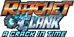 Forum Ratchet & Clank : A Crack in Time