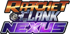 Forum Ratchet & Clank : Nexus
