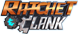 Forum Ratchet & Clank (PS4)