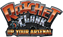 Forum Ratchet & Clank: Up your Arsenal