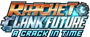 Forum Ratchet & Clank Future: A Crack in Time